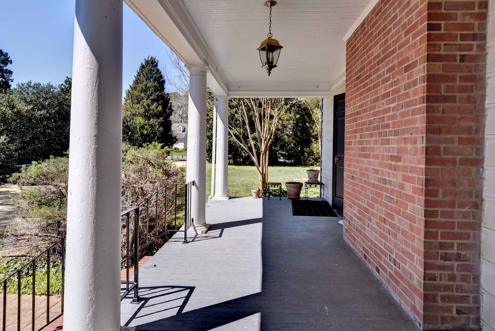 Andrew Nelson - Coldwell Banker Traditions: 4071 Ironbound Rd, Williamsburg, VA