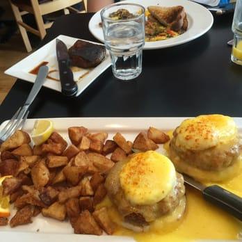Photo Of Ole Restaurant Northfield Mn United States The Crabby