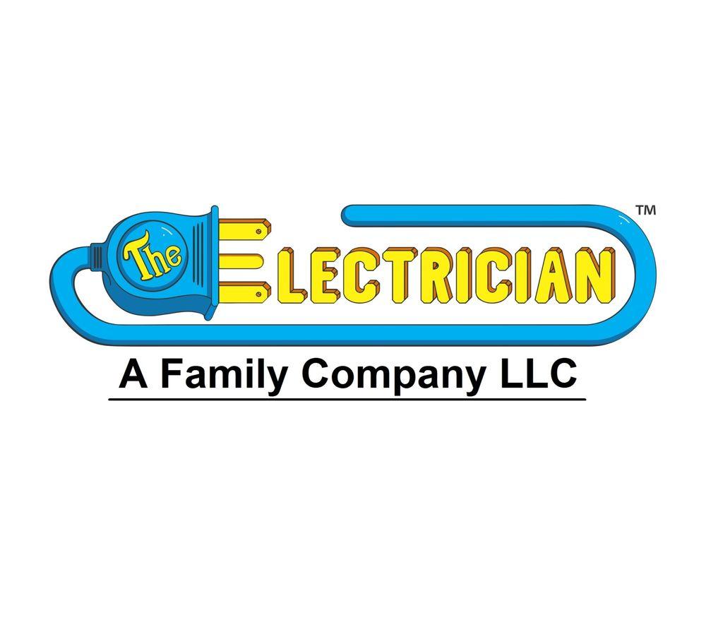 The Electrician. A Family Company LLC   1513 Northcliff Rd, Shelton, WA, 98584   +1 (360) 490-1522