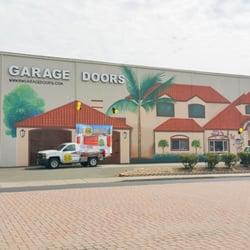RW Garage Doors  171 Photos  139 Reviews  Garage Door Services
