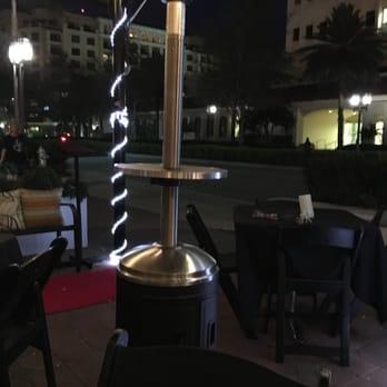 photo of lastellas restaurant boca raton fl united states view from sidewalk