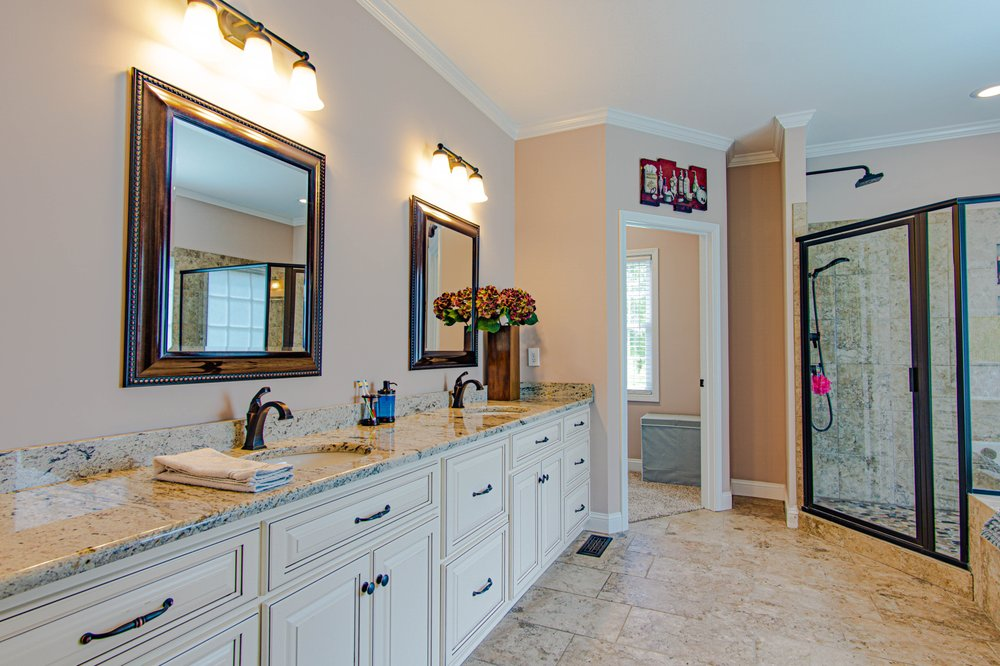 Merkview Virtual Tour - Photography: Lake Park, NC