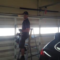 Photo Of Goldanbay Garage Door Repair   Pleasanton, CA, United States