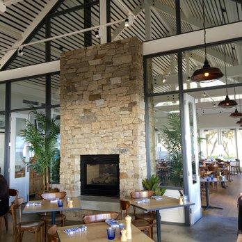 Kailis Beach Cafe