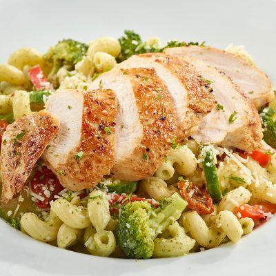 Ruby Tuesday 3887 W Hillsboro Blvd Deerfield Beach Fl Foods Carry Out Mapquest