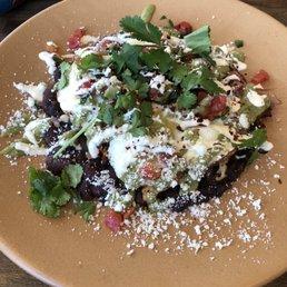 Photos For Cocina Hermanas Salads Yelp