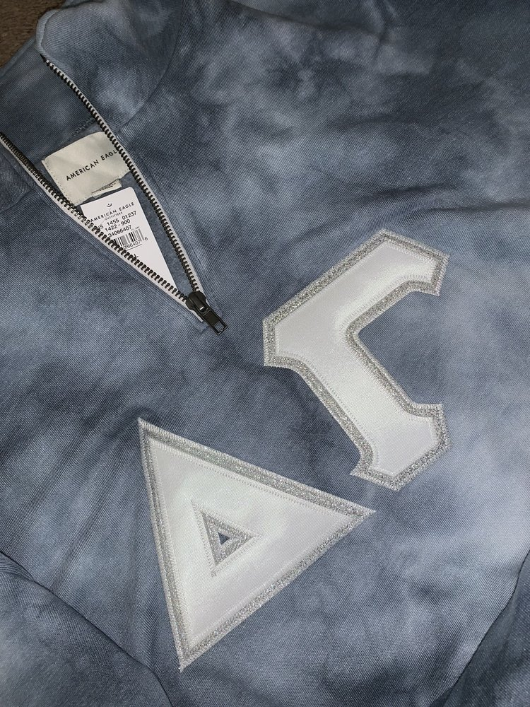 Sharp Designs Custom Embroidery: 650 Avenue K, Calimesa, CA
