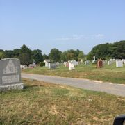 dolby funeral chapel funeral services cemeteries 434 river rd