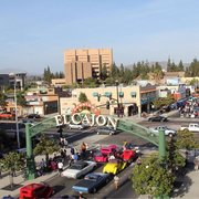 The New Photo Of El Cajon City Ca United States