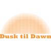 Dusk Till Dawn Hotel: 304 John St, Rolette, ND