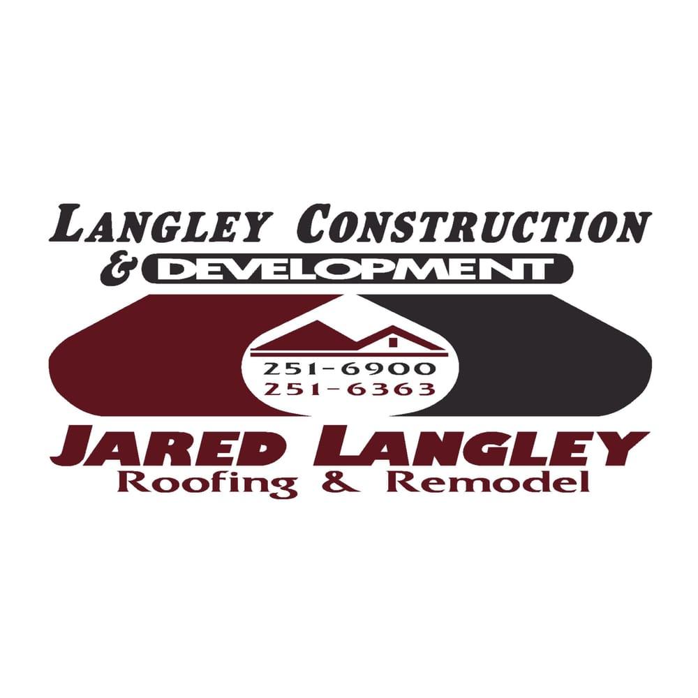 Jared Langley Enterprises: 2425 W Central Ave, Missoula, MT