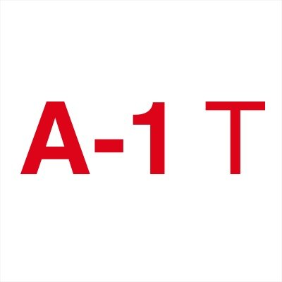 A-1 Towing: 5831 S Concord St, Davenport, IA