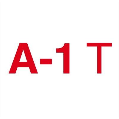 A-1 Towing: Davenport, IA