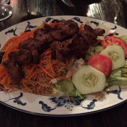 Photos for ariana afghan kebab restaurant yelp for Ariana afghan cuisine menu