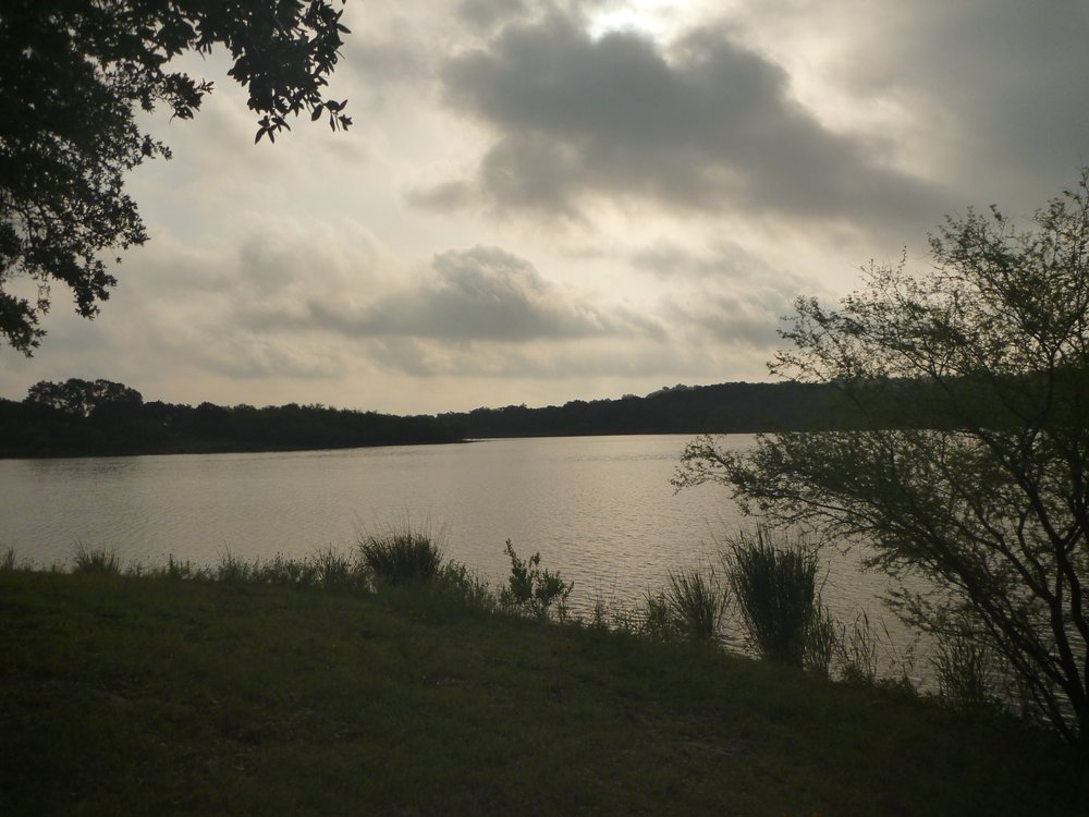Grelle Recreation Area: 640 County Rd 412, Spicewood, TX
