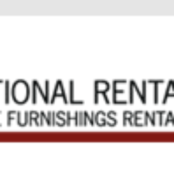 store national rental