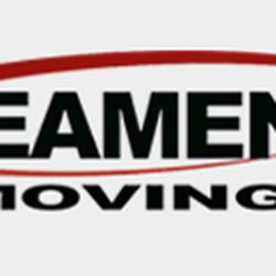 Seamens Moving: 4320 Van Dam St, Long Island City, NY