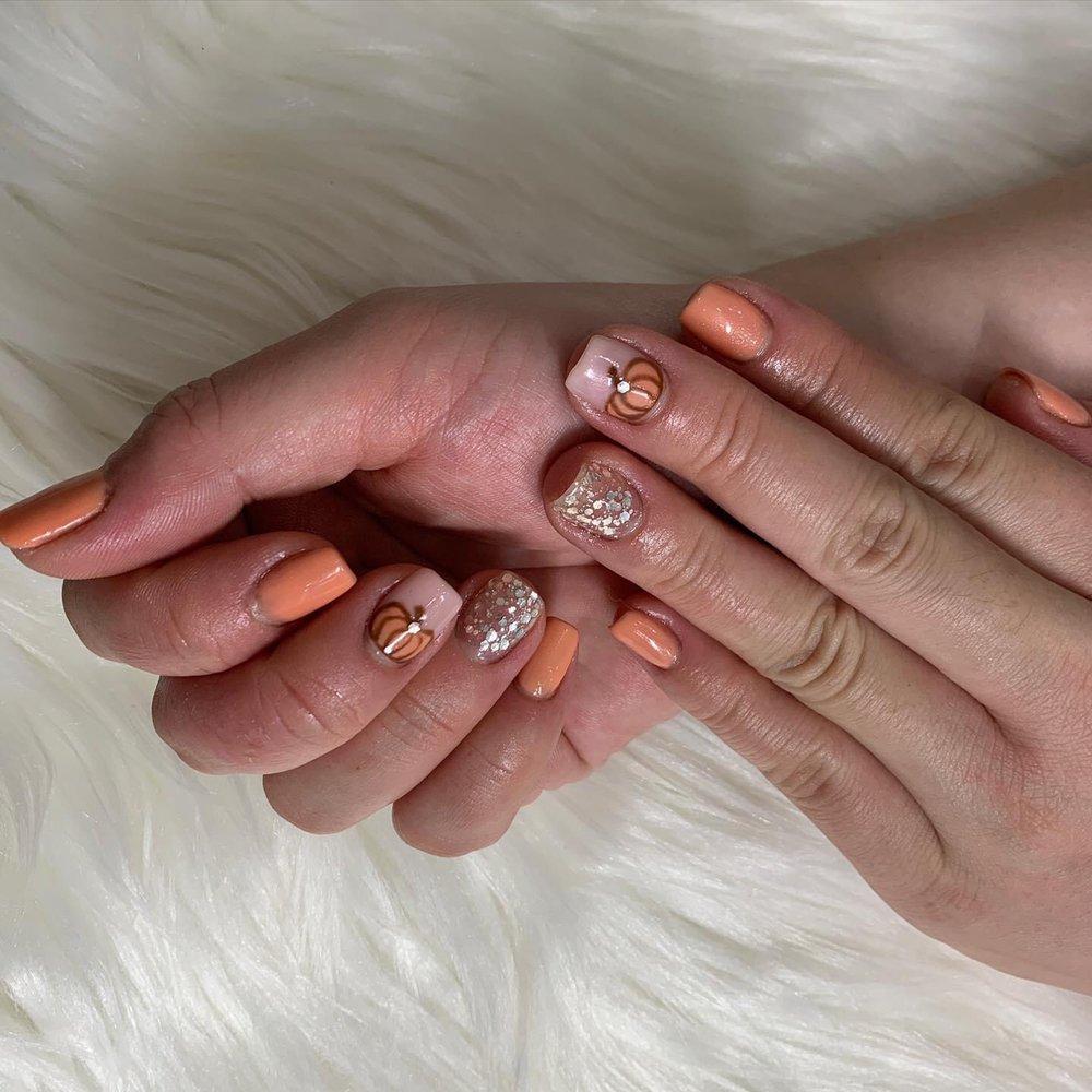 Ciel Nails & Spa