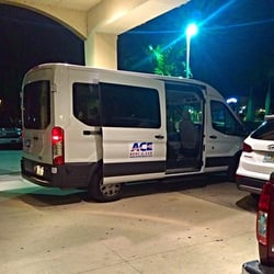 ace rental car fort myers	  ACE Rent a Car - 96 Reviews - Car Rental - 14500 Global Pkwy, Fort ...