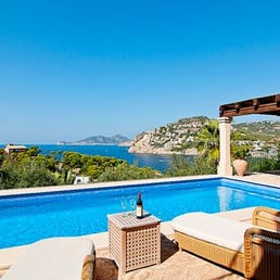 photo of first mallorca real estate sl costa duen blanes balears