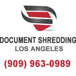 paper shredding los angeles Sergeant shredder hosts free paper shredding events in southern ucu members and the surrounding los angeles community to get together and have some fun.