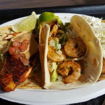 Rubio s coastal grill 21 photos 39 reviews mexican for Rubio s coastal grill the original fish taco