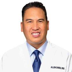 Oral Maxillofacial Surgery Jobs
