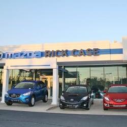 Duluth Car Dealerships >> Rick Case Mazda 57 Arvostelua Autokorjaamot 2493