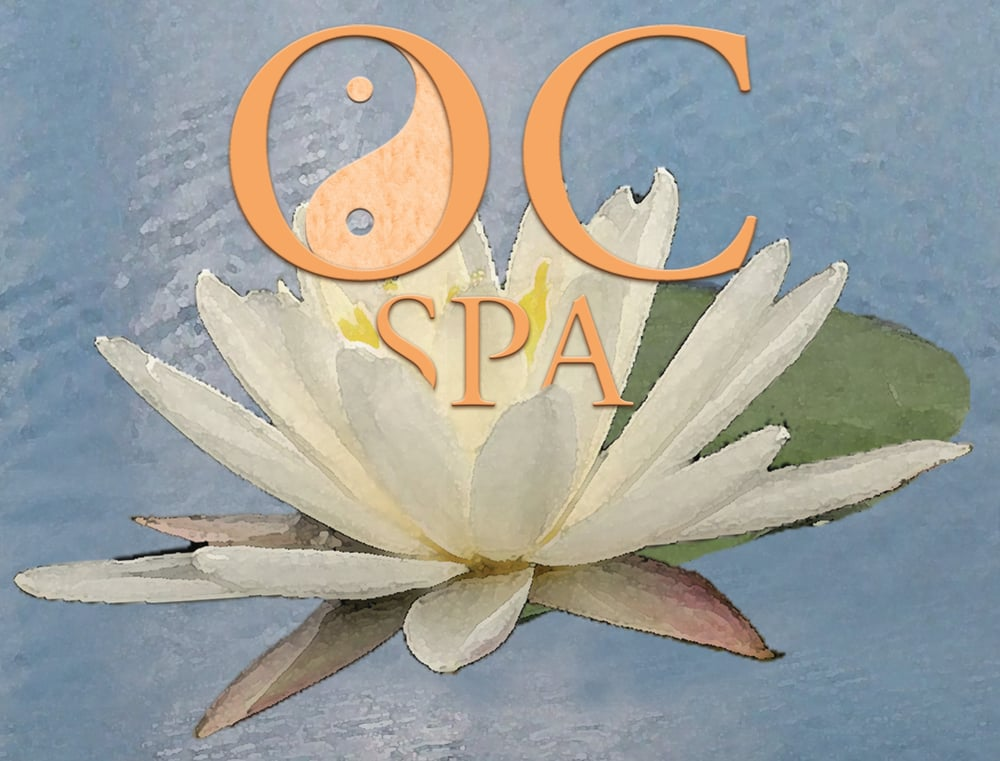 The Oc Spa: 1701 Salter Path Rd, Salter Path, NC