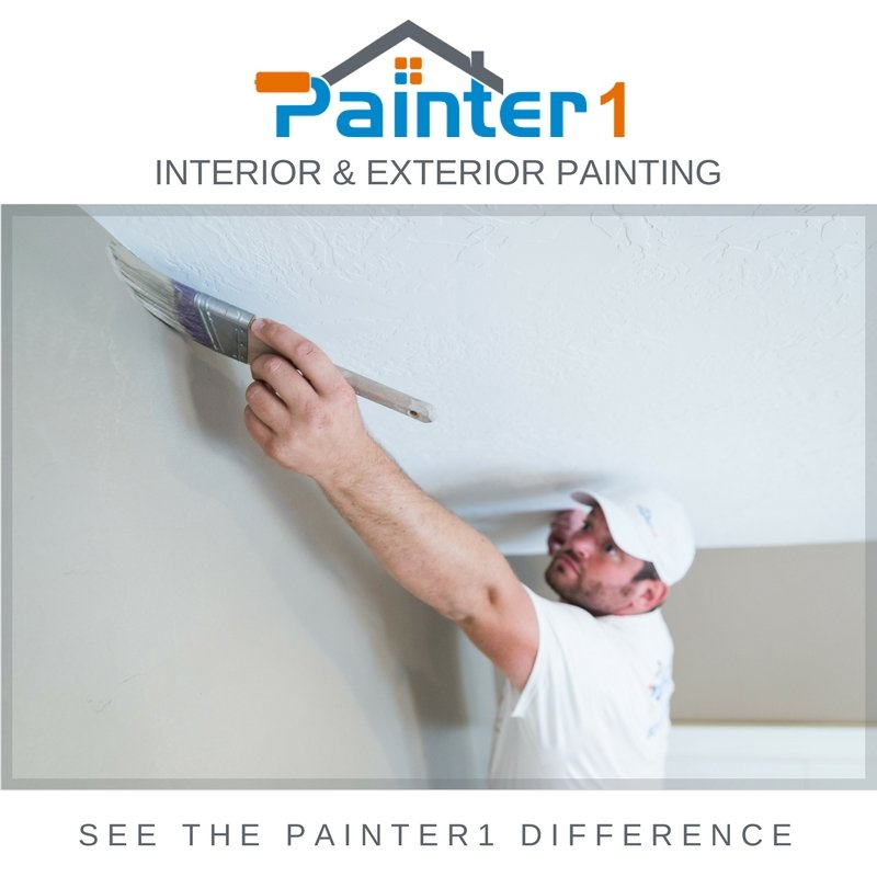 Painter1 of Boise: 1655 W Fairview Ave, Boise, ID