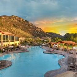 Photo Of Welk Resorts San Marcos Ca United States