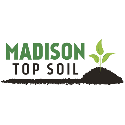 Photo of Madison Top Soil: Fitchburg, WI