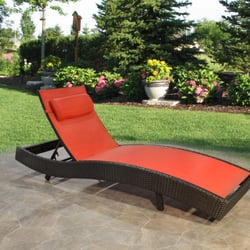 Photo Of Dot Furniture Schomberg On Canada Add Some Stylish Comfort To
