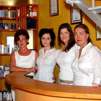sandowell kosmetikstudio hautpflege voigtstr 40 friedrichshain berlin deutschland. Black Bedroom Furniture Sets. Home Design Ideas