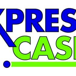 Cash advance loans austin tx picture 3