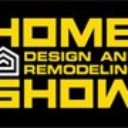 Superieur Photo Of Home Design And Remodeling Show   Coral Gables, FL, United States.