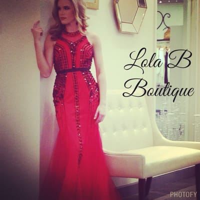 Lola B Boutique - Women\'s Clothing - 5847 Getwell Rd, Southaven, MS ...