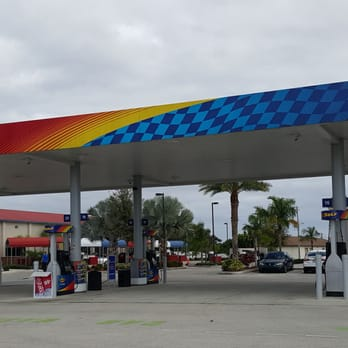 Photo Of Love Bugg S Car Wash Sebring Fl United States