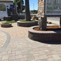 Great Photo Of Garden Supply Hardscapes   San Jose, CA, United States