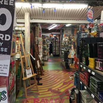 Artist Craftsman Supply 15 Photos 17 Reviews Art Supplies