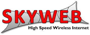 Skyweb Illinois Internet: 1467 Timberline Rd, Goodfield, IL
