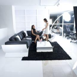 Möbelgeschäft München couture living möbel showroom closed furniture stores