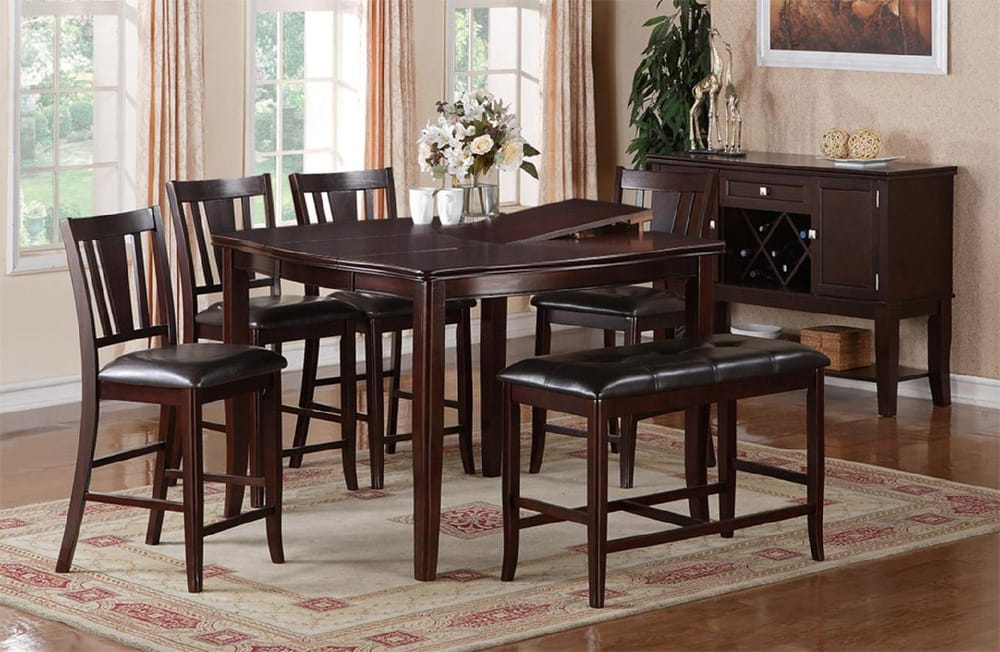 Furniture Stores Near Dallas Tx Furniture Table Styles