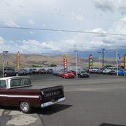 Cooks Car Company >> Cooks Car Company 14 Photos Car Dealers 2304 16th Ave