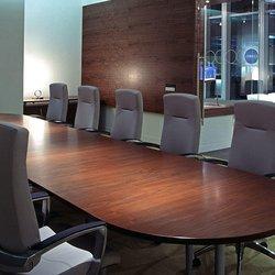 Photo Of Boca Office Furniture
