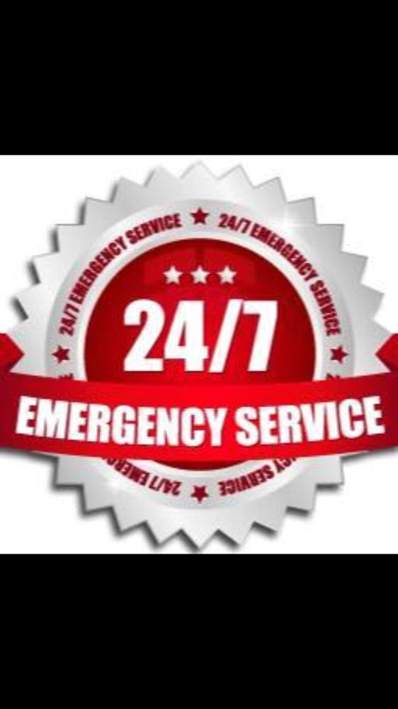 Hannon Heating & Air Conditioning: 25 Rondeau Rd, Bellingham, MA, MA