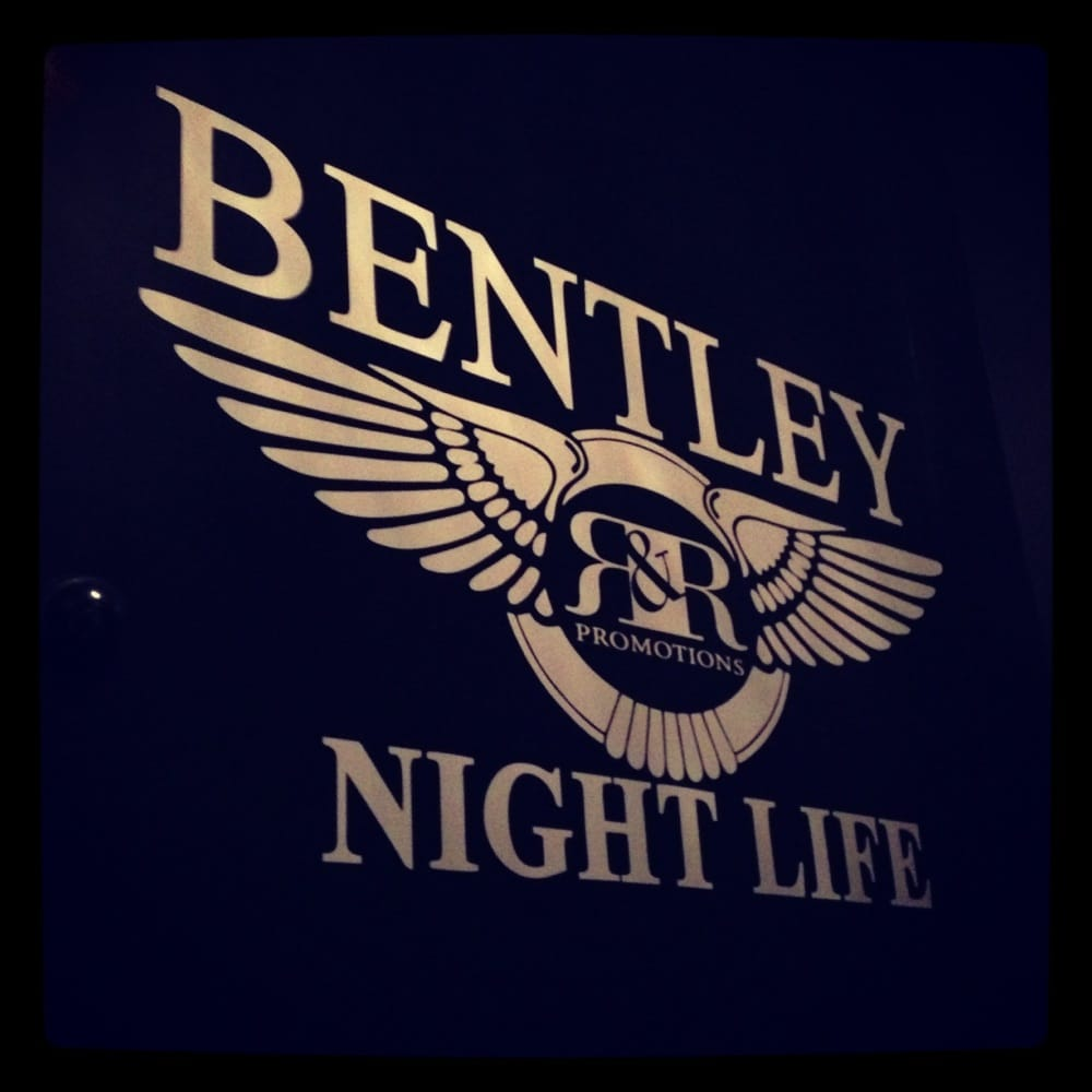 Bentley Night Life: 11473 Chester Rd, Cincinnati, OH