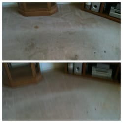 Carpet Cleaning Algonquin Il