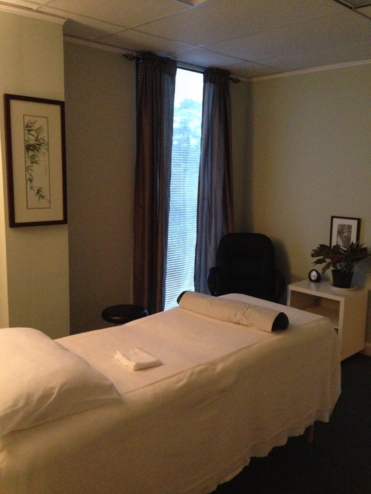 Acupuncture and Wellness of Charleston