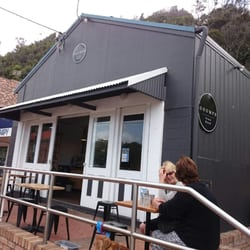 THE BEST 10 Coffee & Tea Shops near Avoca Beach New South Wales 2251